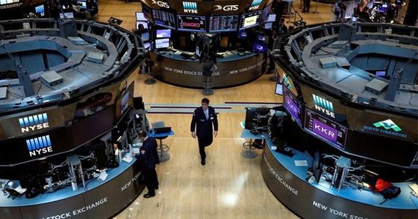 ハイテク株売りから回復、選別姿勢強める株式市場