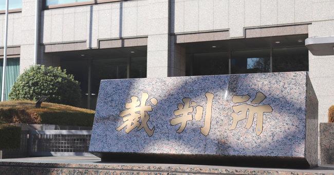 当時5歳だった船戸結愛ちゃんを虐待して死亡させたとして、保護責任者遺棄致死罪に問われた母親の優里被告(27)の裁判員裁判判決公判が17日、東京地裁で開かれた