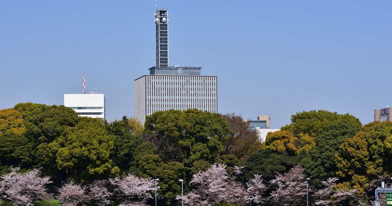 千代田区の選挙戦で見た「普通の人」が当選できない地方議会の壁