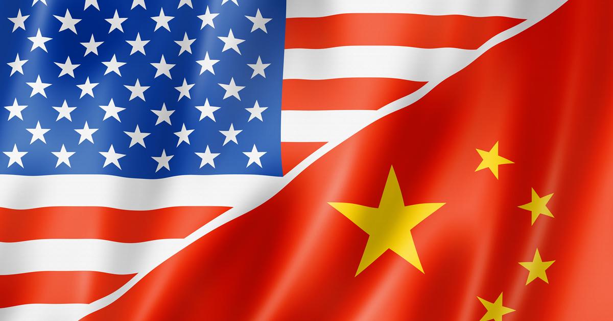 中国共産党は北朝鮮問題を対米関係の「懸案事項」と見ている
