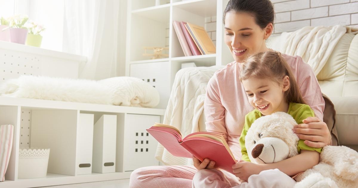 これだけやればOK!英語の家庭学習「5つ」の注意点