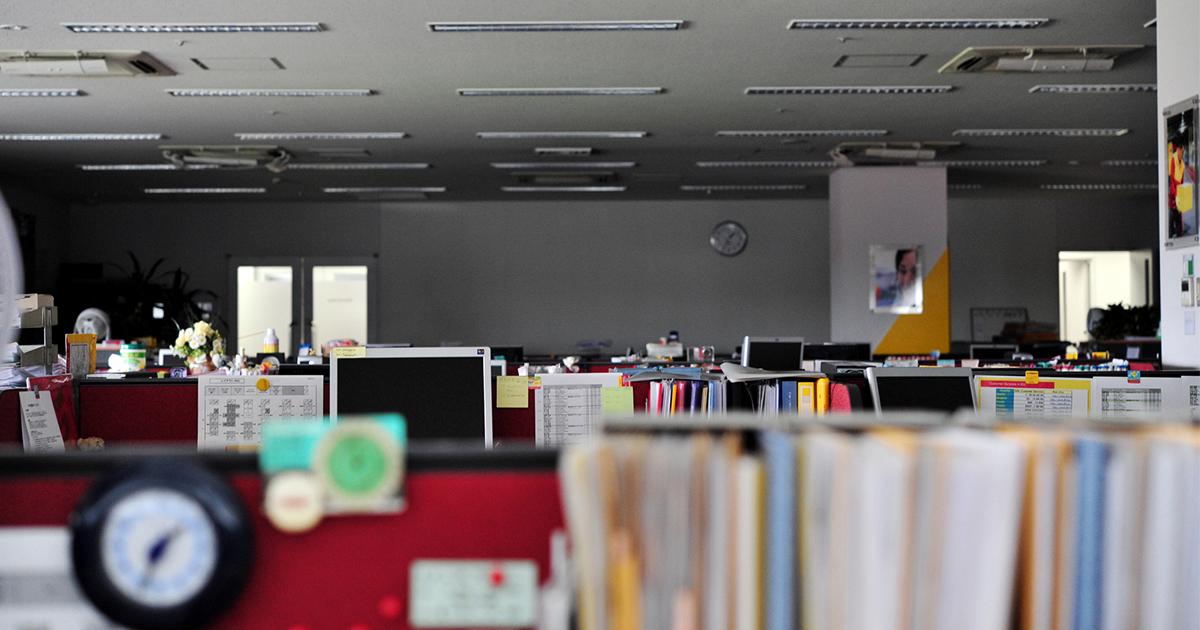 残業代を払うと会社が潰れるなら、経営者を辞めるか事業構造を変えよ