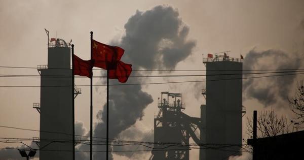 中国鉄鋼業界という野獣、トランプ氏は手なずけられるか