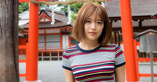 京都本大賞に、『ニーチェが京都にやってきて17歳の私に哲学のこと教えてくれた。』がノミネート!
