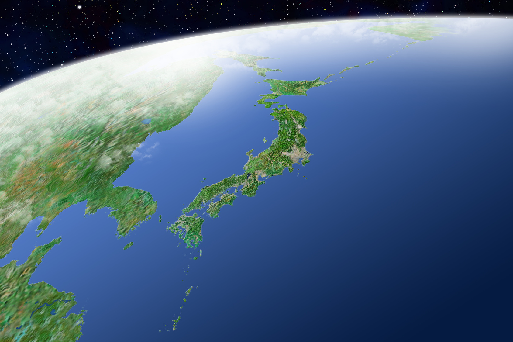 120兆円の価値がある日本のメタンハイドレート。もう石油はいらない?