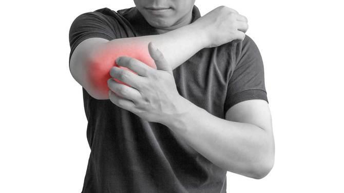 五十肘の治療法にはどんなものがあるでしょうか?