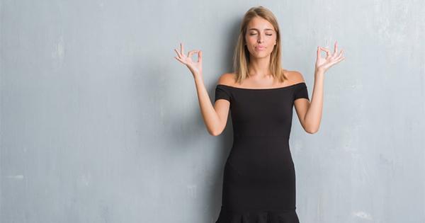 ハーバード教授が解明!「瞑想」に本当に意味はあるか?
