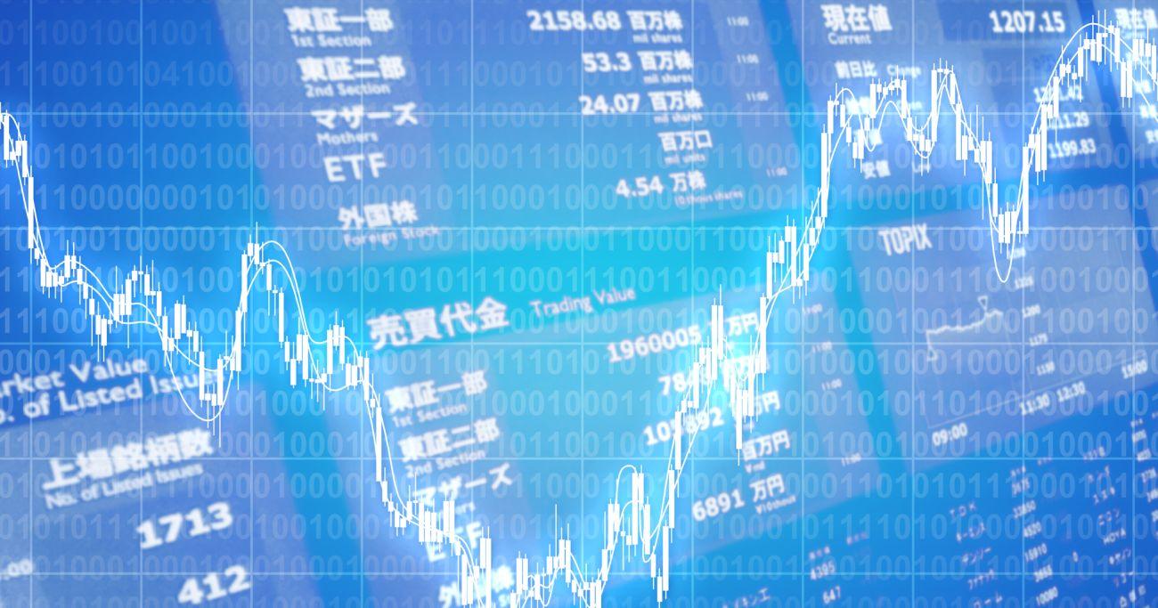 バイナリー化する米中貿易戦争の行方、投資行動はどう変化する?