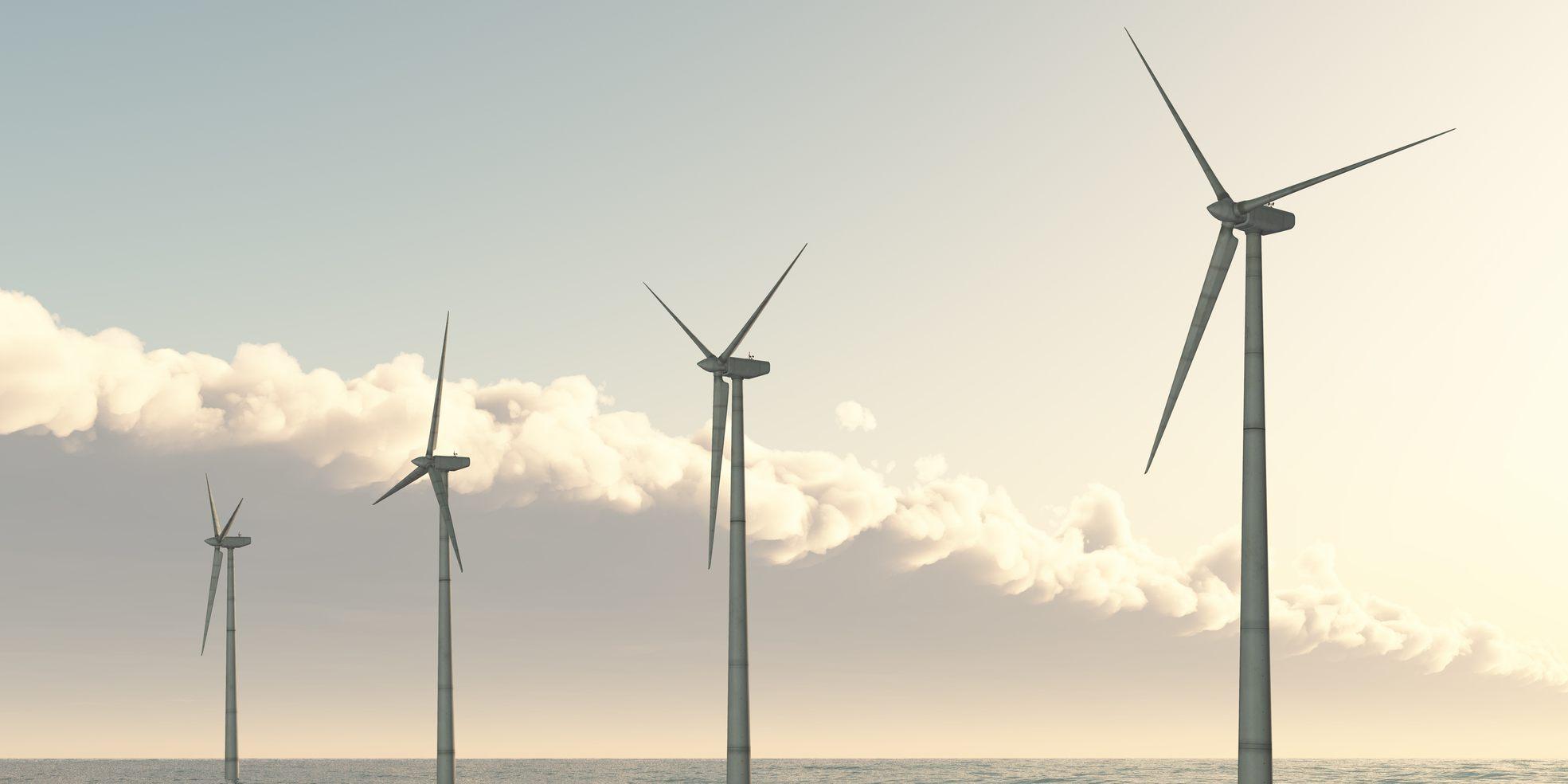 日本人が知っておきたい、欧州の再生可能エネルギー先進事情