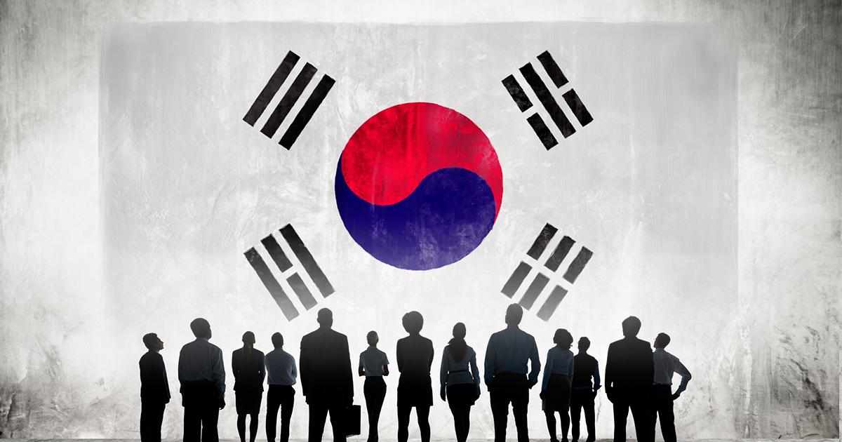 韓国大混乱、密告ありの接待規制法で悪習は浄化されるか