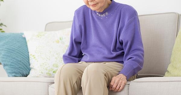 介護認定のときは、日々の記録が効果を発揮する