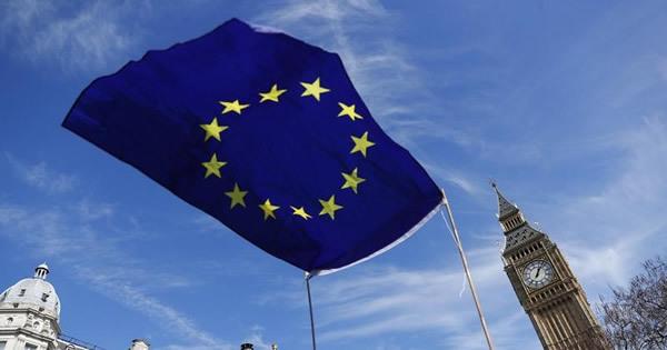 英EU離脱、ロンドン遮断が招く欧州の金融混迷