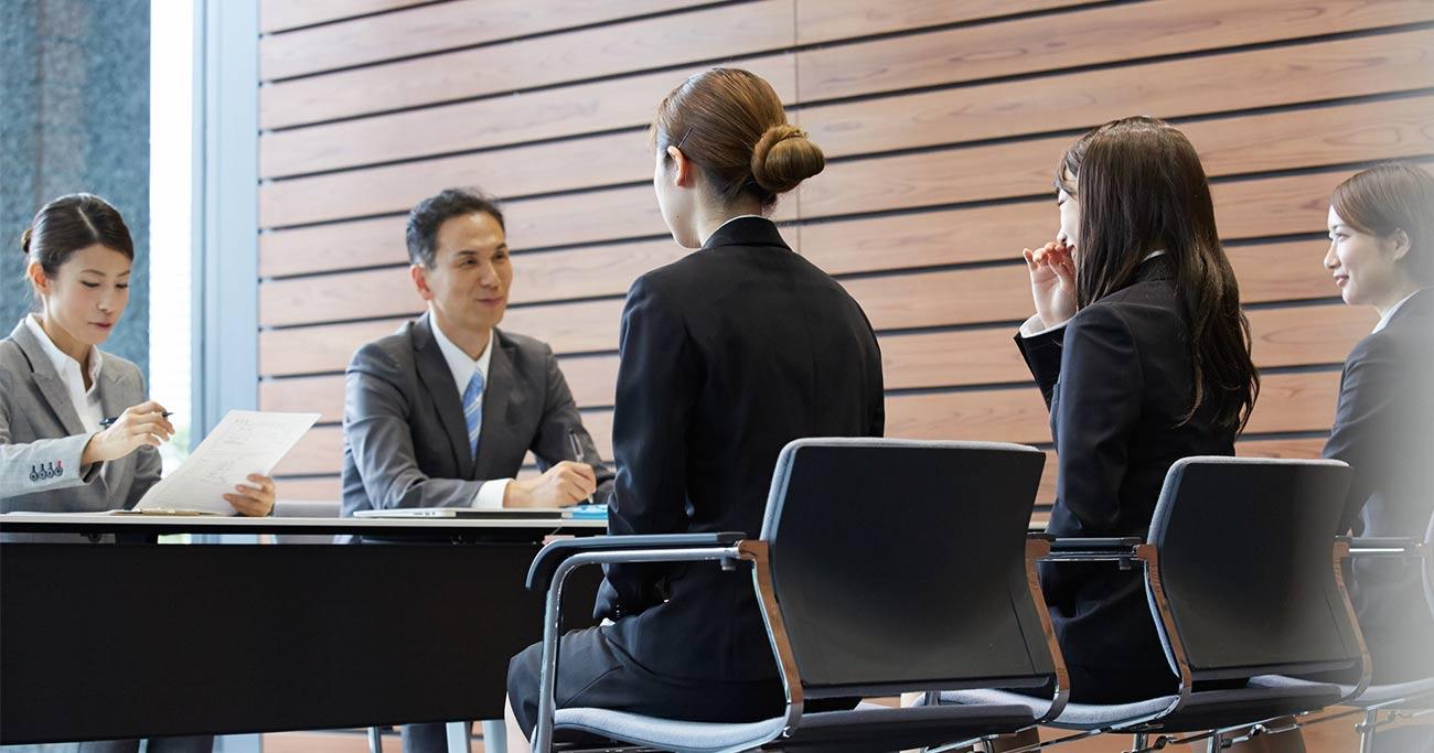 新卒一括採用の見直しだけでは年功序列の日本型雇用が変わらない理由