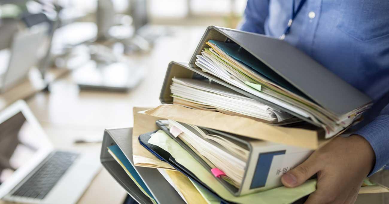 業務の優先順位をつけると職場が大混乱するのはなぜか