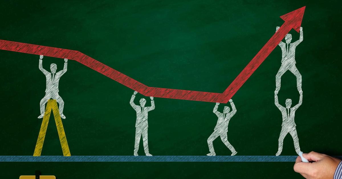 指示命令による「働き方改革」は確実に失敗する。メンバー全員の「共感」こそが成功の絶対条件