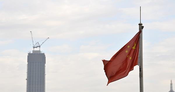 中国当局が国慶節に不動産購入制限を打ち出した理由