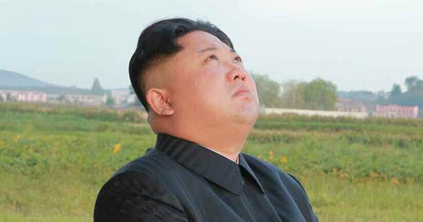 対北朝鮮「圧力」だけを喧伝するのが外交か、田中均氏が論評