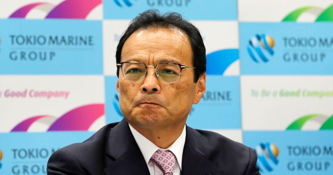 東京海上、米富裕層向け保険大手買収で押さえるべき5つのポイント
