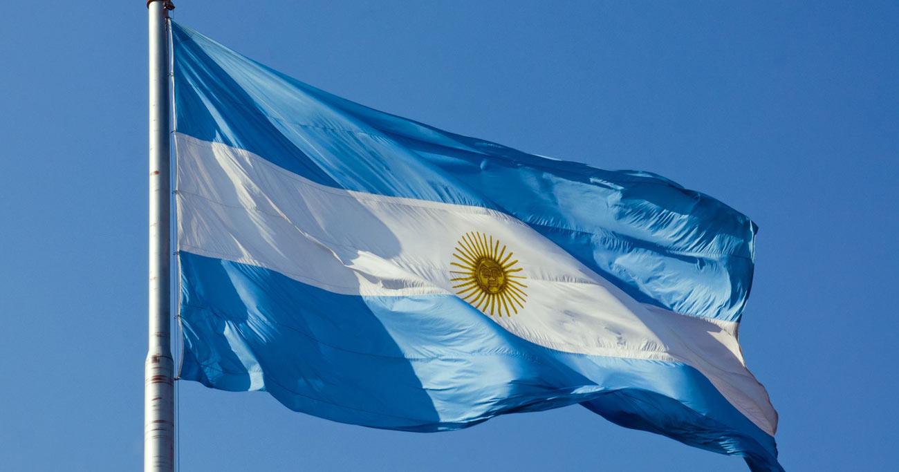 大統領選を前に瓦解するアルゼンチン・マクリ政権