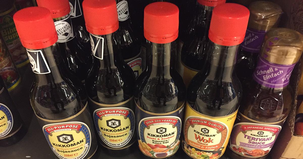 Nikkei(日系)料理の躍進と消え行く和食、グローバル化の中での日本の行方