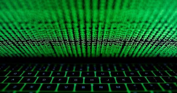 攻撃は米情報機関の失態か、ハッキング技術漏えいで