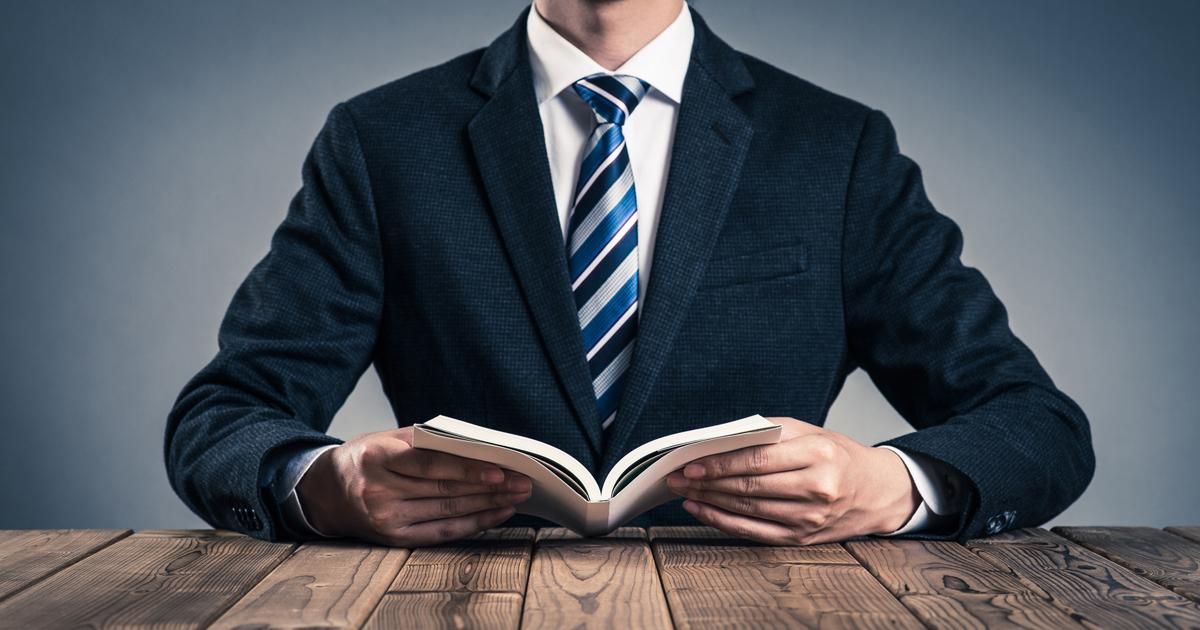 社会人が賢くなるために一番コスパのいい本とは?