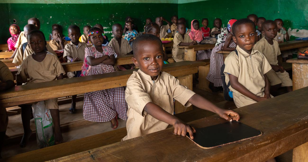 ソニーのウォークマンとアフリカの貧困救済に共通する「成功の鉄則」
