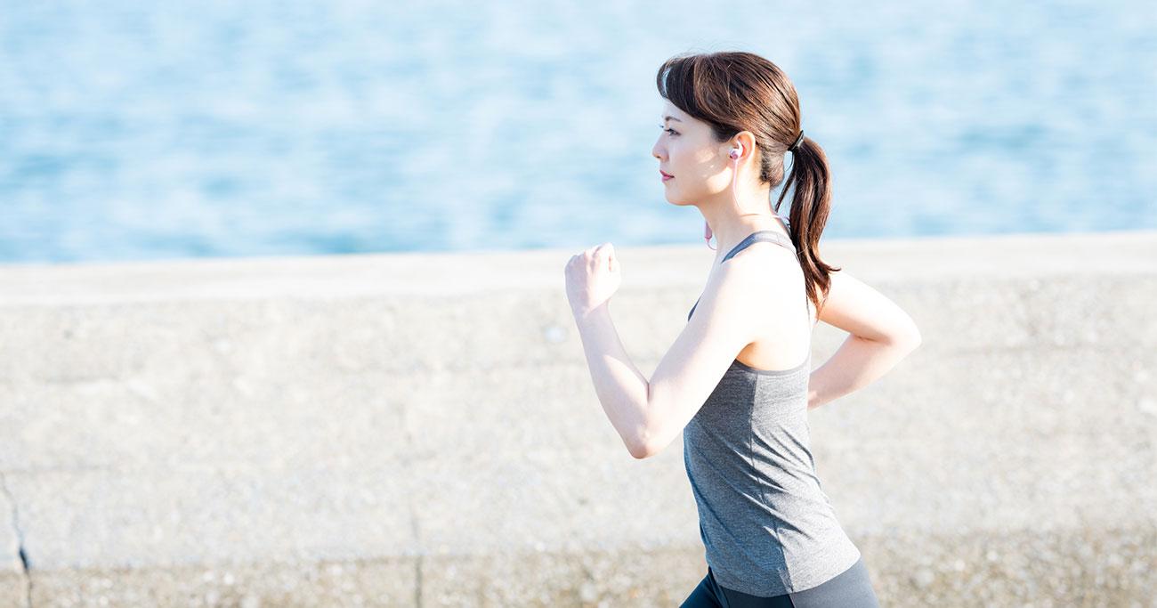 糖尿病、メタボ…医者に「運動しなさい」と言われたらまずやるべきこと