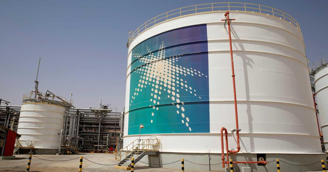 サウジの原油供給は安定的か、数週間は不透明