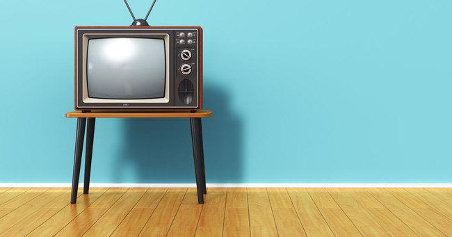 テレビCMからクリエイティブ性は失われたのでしょうか?