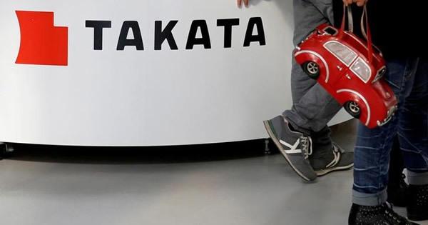 タカタ再建、不安残る事故再発防止策 製品交換ルールなど課題