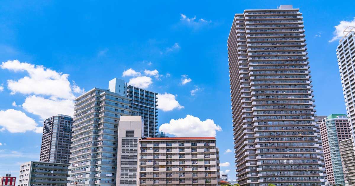 東京の新築マンション、誰も追いつけない価格高騰がヤバイ!不動産業界インサイダー地下座談会(1)