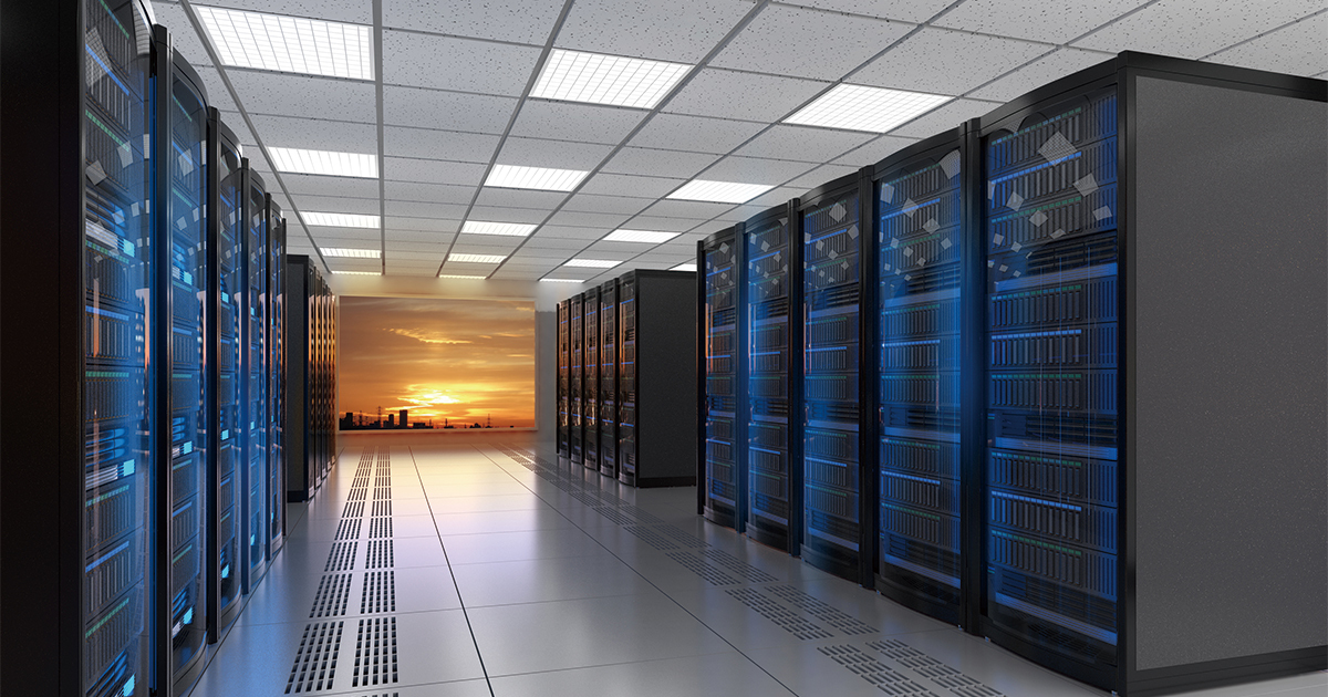 三菱UFJがITシステムをクラウド化、アマゾンに移管の衝撃