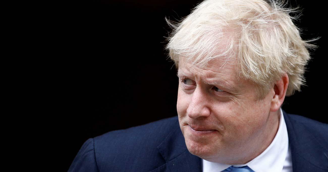 英とEU、ブレグジットで合意 英首相は議会に承認を要請