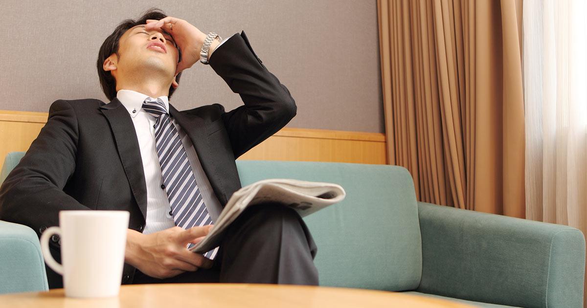 株価上昇局面で「買いたいけど弱気」な人が失敗する理由