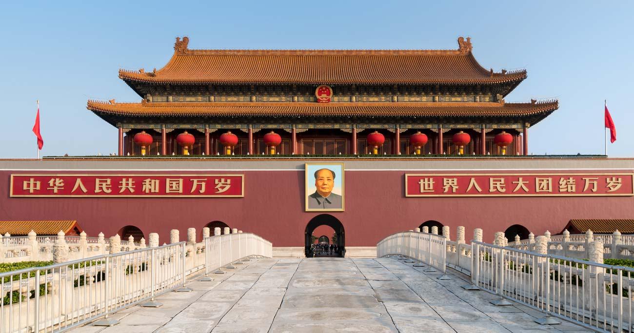 中国で習近平の「毛沢東化」は進むのか?建国70周年の先を読む