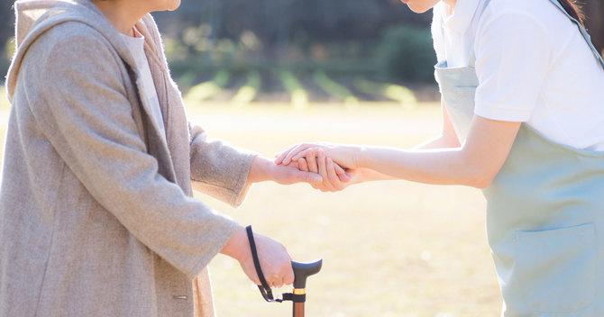 中国の「敬老の日」は、今年は10月7日。多くの高齢者向けのイベントやサービスが行われる