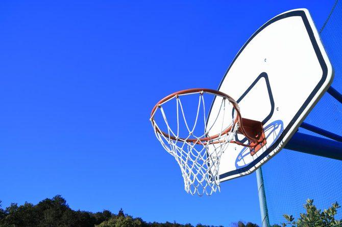 バスケットボール五輪出場までの紆余曲折を振り返る