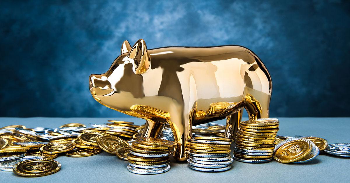 プライベートバンクの頂点、UBSの運用資産は155兆円