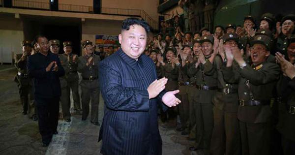 北朝鮮への安易な「交渉」スタンスはむしろ金正恩の暴走を招く