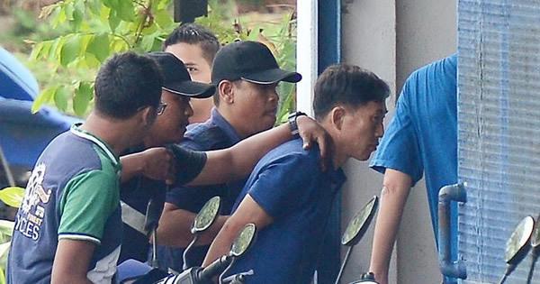 金正男氏殺害、容疑者の謎に包まれたマレーシア生活