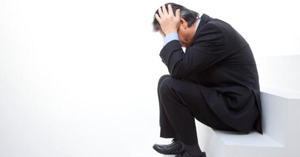管理職にコミュ障が多い理由とは?1万人の脳を治療してきた医師が解説