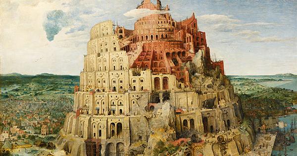 2018年注目の教養「西洋美術史」の面白さに迫る
