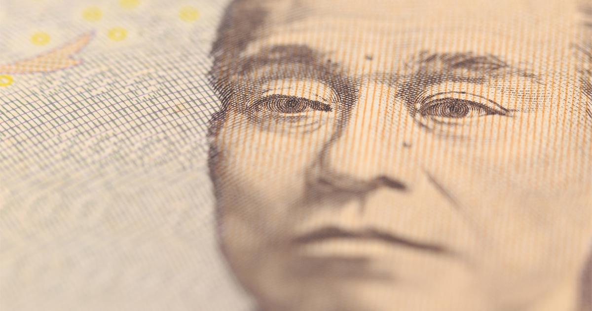 日銀の金融緩和は実体経済にプラスの影響を与えていない