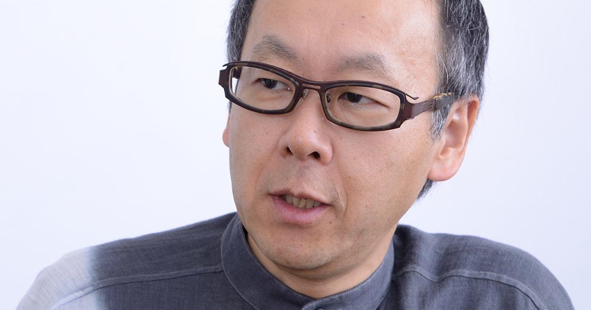 星野リゾート社長「日本旅館を生まれ変わらせる」信念の背景