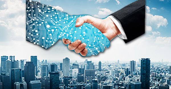 イノベーションに必要な 経営者の人間力 - グローバル競争を勝ち抜く組織人材戦略