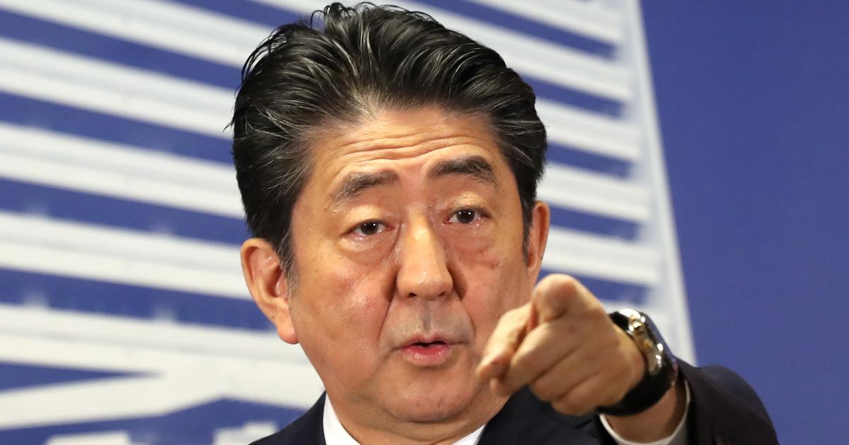 消費増税分を歳出に回しても日本の財政が破綻しない理由