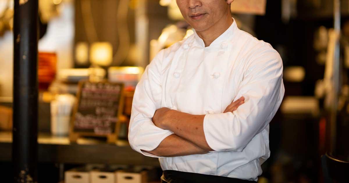バイトにパワハラ・セクハラし放題のレストラン店長が迎えた末路