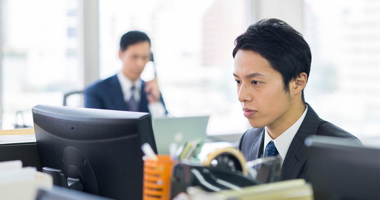 なぜ、優れた上司の電話は、聴いているだけで成長できるのか