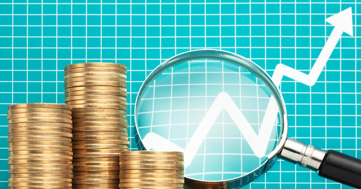 日銀の最重要課題は長期金利「制限」政策とならざるを得ない